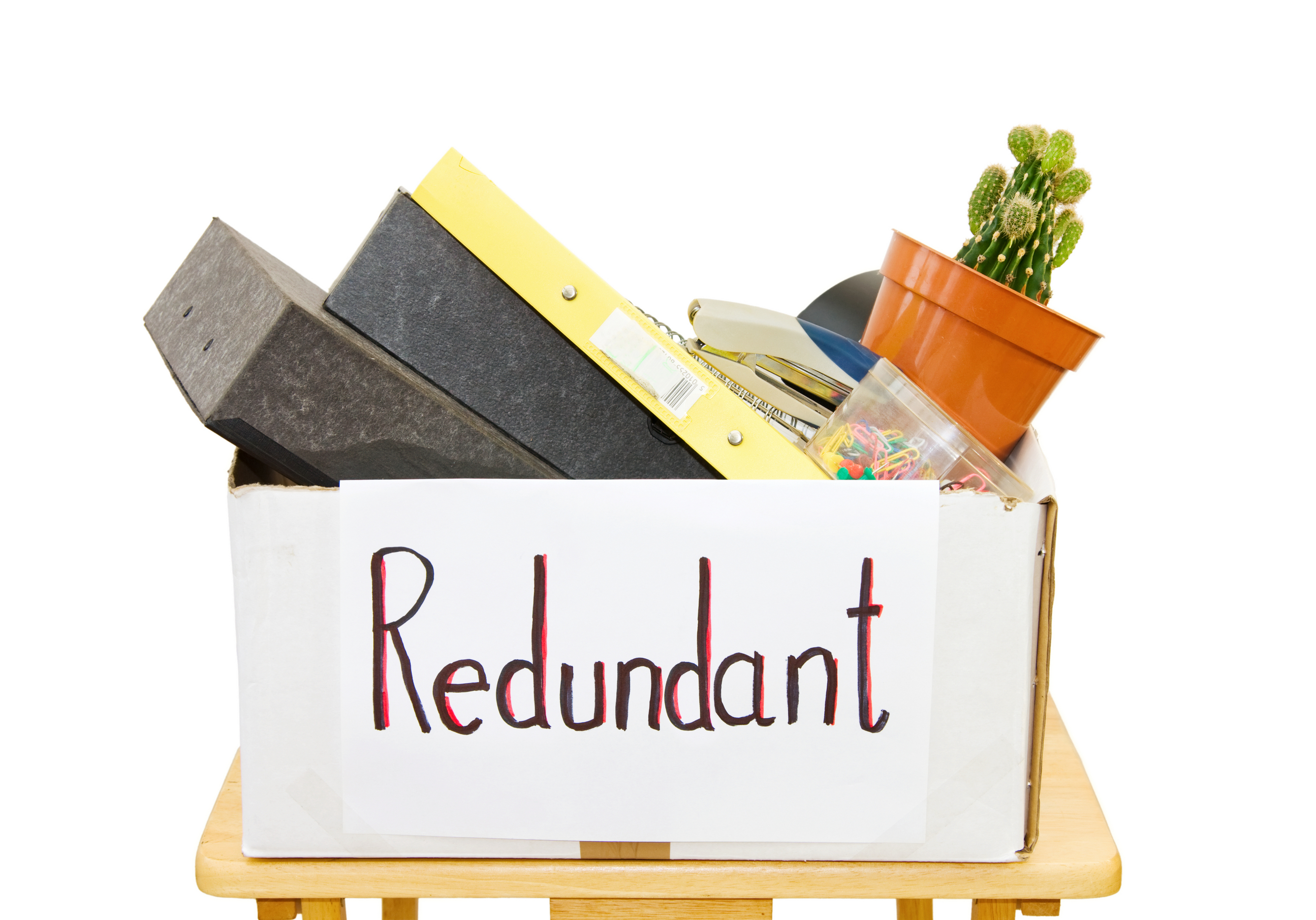 Termination on account of redundancy – Employment Law – Kenya