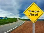 changes-ahead-for-IT-300x225